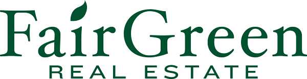 FairGreen Real Estate